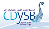 City of Dublin Youth Service Board