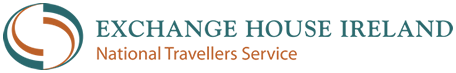 Exchange House National Travellers Service
