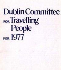 AnnualReport_1977_Thumb.JPG