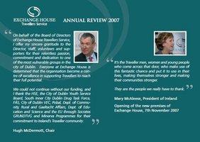 AnnualReport_2007_Thumb.JPG