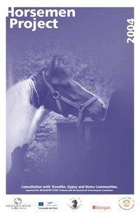 horsemanproject_thumb.JPG